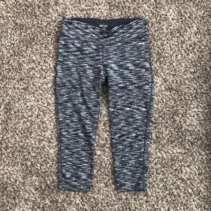 Spalding Leggings
